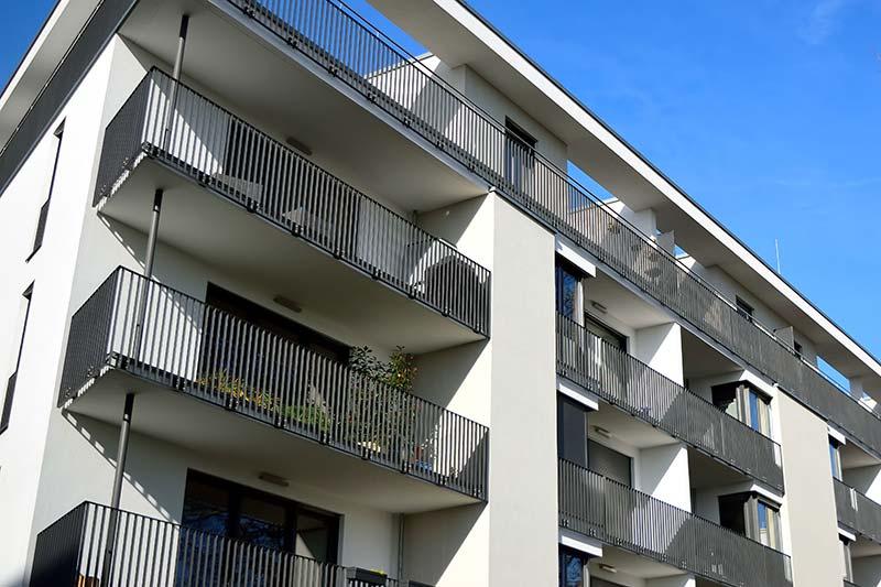 appartement-PLEX-a-vendre-immeuble-a-revenus