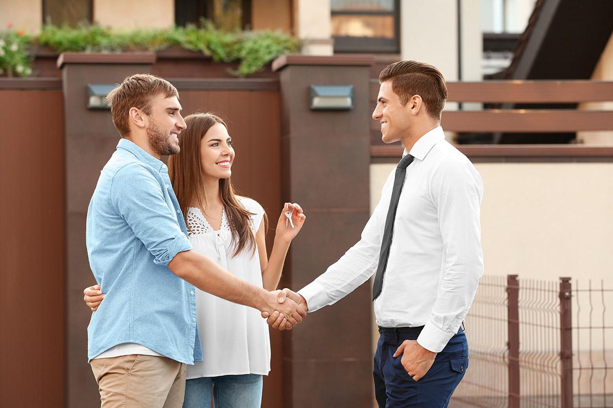 avantages-acheter-avec-courtier-immobilier