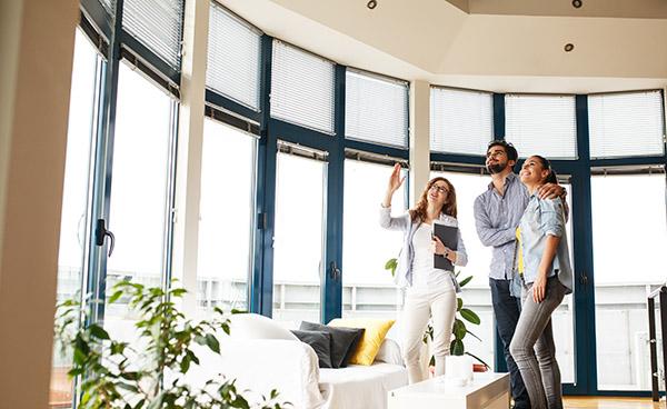 avantages-du-courtier-immobilier