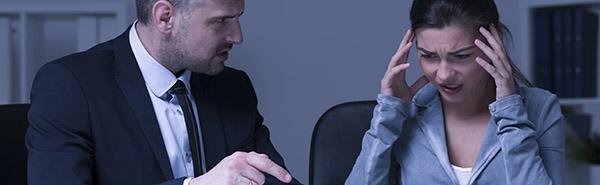 conflit-courtier-client