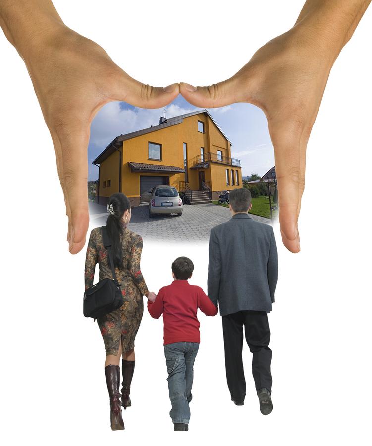 Vendre une propriété avec courtier à Montréal