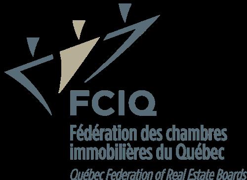 Fédération des chambres immobilières du Québec
