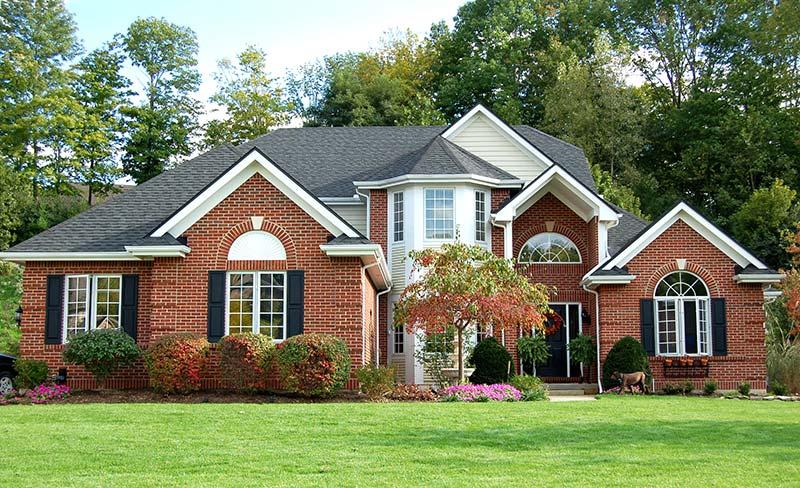 maison-quebec-a-vendre