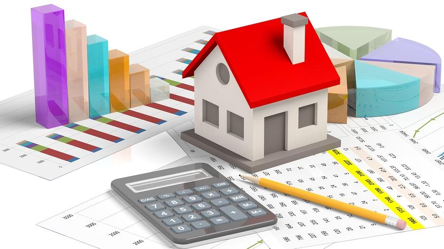Guide pour économiser sur la commission du courtier immobilier