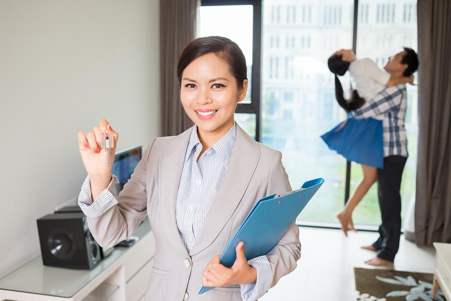 Courtier immobilier pour vendre votre propri t montr al - Chambre des courtiers immobiliers ...