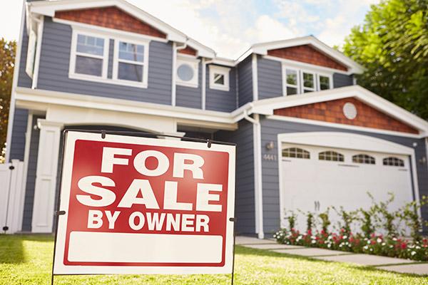 comment-vendre-rapidement-maison-quebec