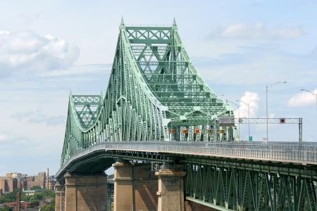 Courtier immobilier sur la rive-sud de Montréal et Longueuil