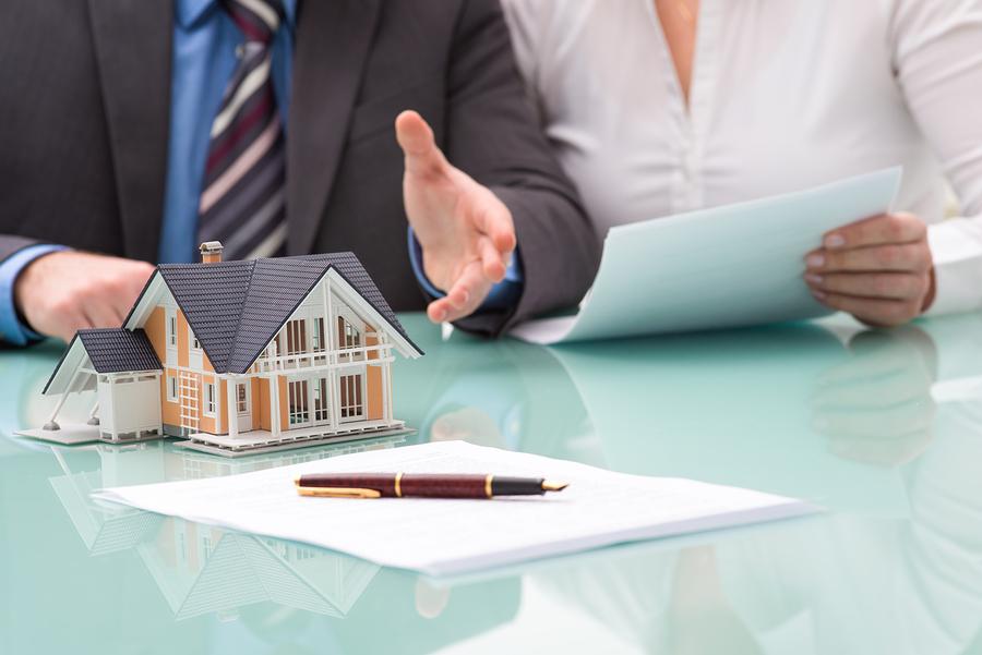 Étapes pour vendre sa maison au bon prix