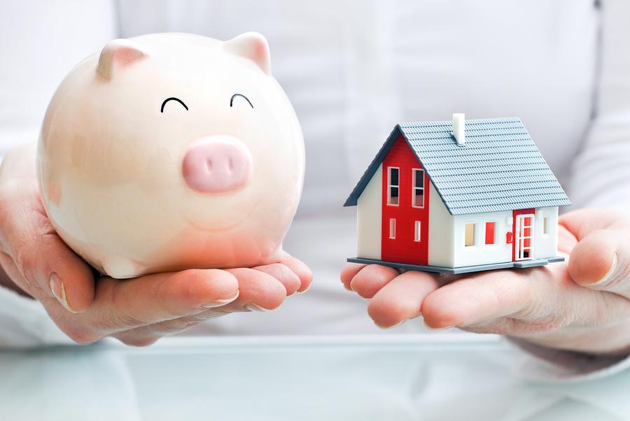 Frais connexes à l'achat d'une maison sur la rive-sud de Montréal
