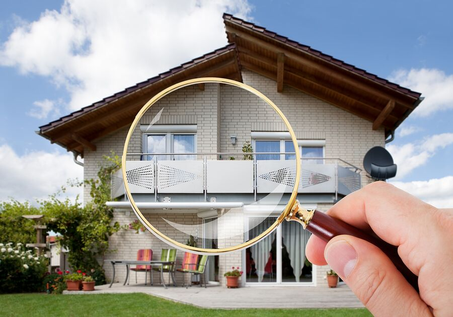 inspection maison rive-sud montreal