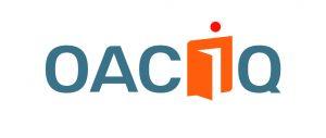 Logo OACIQ