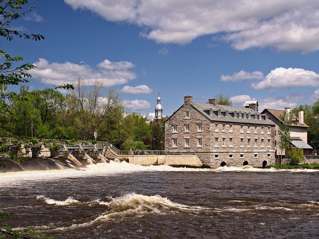 Achat ou vente de maison sur la rive-nord de Montréal