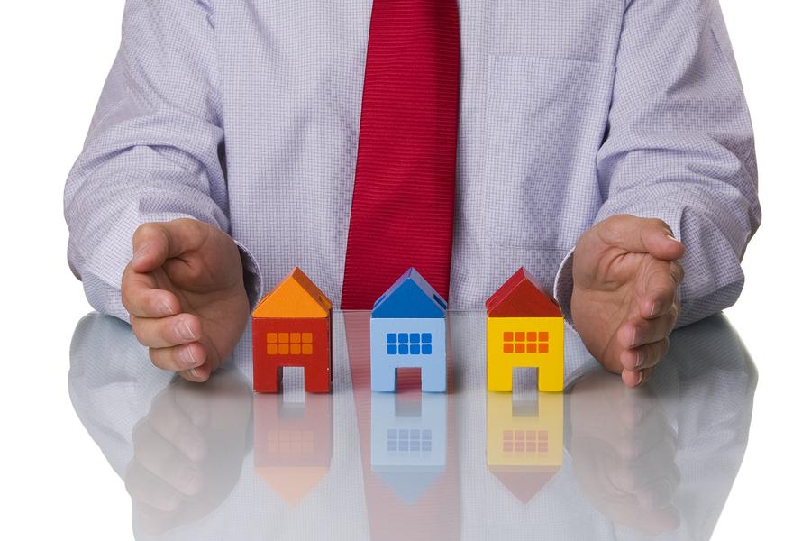 Courtier pour acheter ou vendre une propriété sur la rive-nord de Montréal