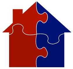 Agents immobiliers de l'expert immobilier