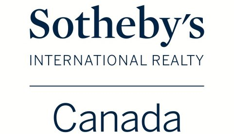 Agent immobilier Sothebys