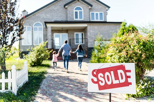 maison-vendue-etapes-achat