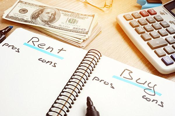 rent-vs-buy.