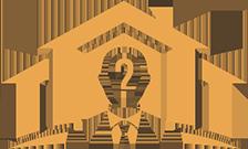 Soumissions Courtiers Immobilier – Trouvez votre Courtier à Montréal & Québec