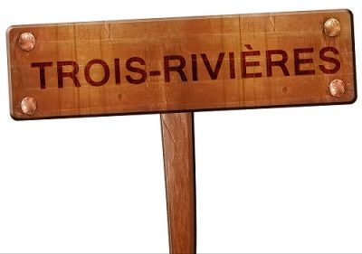 agents immobiliers trois-rivieres