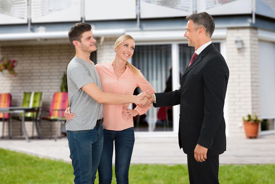 Trouver et choisir votre courtier immobilier