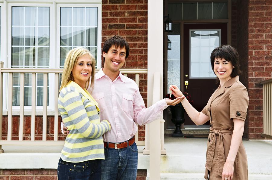 Courtiers immobiliers à Gatineau & Ottawa