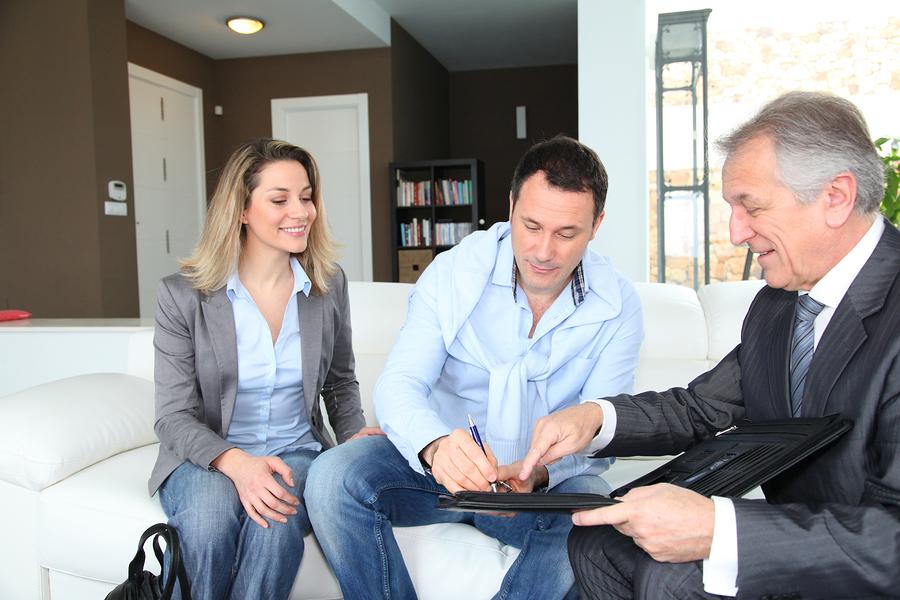comparez le bon courtier immobilier agent immobilier sherbrooke magog en estrie. Black Bedroom Furniture Sets. Home Design Ideas