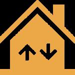 hypotheque ouverte