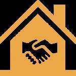 refinancement hypothecaire