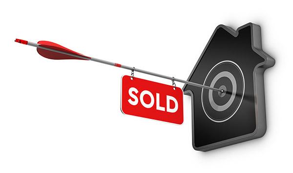 5-conseils-vente-maison