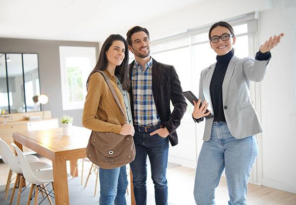 acheter-condo-avec-agent-immobilier
