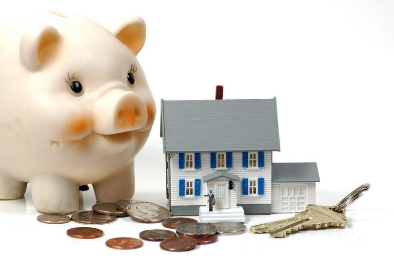 Soumission de courtier hypothécaire a Montréal