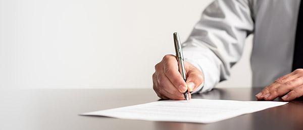 documents-achat-condo