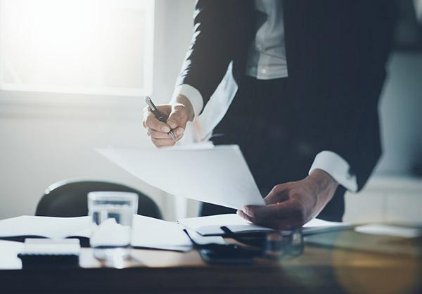 documents-legaux-achat-vente-condo