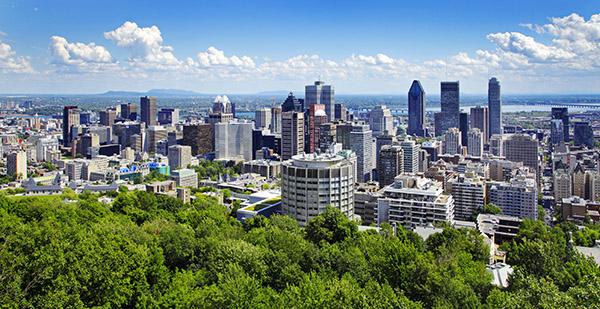 prix-median-condo-5-plus-grandes-villes-quebec-2019.