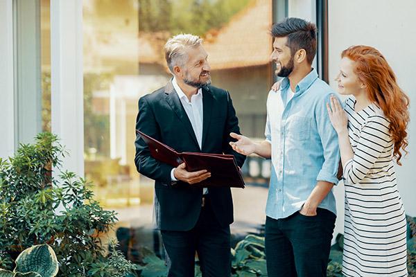 meilleurs-courtiers-immobiliers-vente-maison