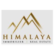 agence himalaya