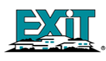 agence immobiliere exit realty