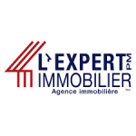 agence immobiliere expert immobilier pm