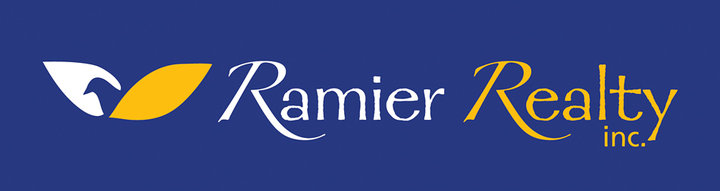 les immobiliers ramier