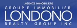 agence immobiliere groupe londono