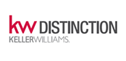 agence immobiliere keller williams distinction