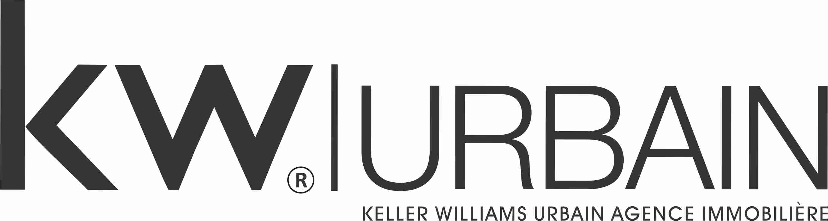 agence immobiliere keller williams urbain