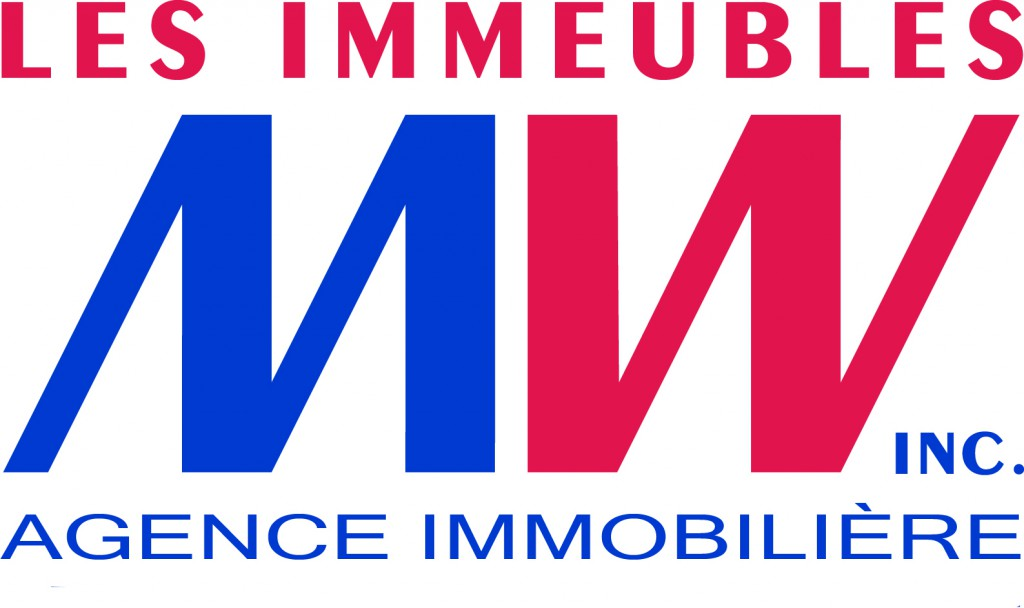 agence immobiliere les immeubles mw