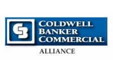 agence immobiliere coldwellbanker commercial alliance