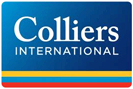 agence immobiliere colliers international