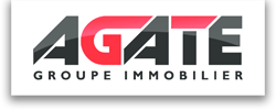 agence immobiliere groupe immobilier agate