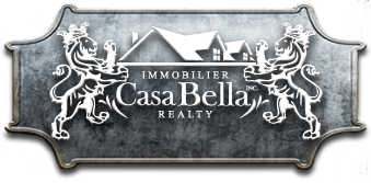agence immobiliere casa bella