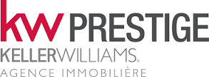 agence immobiliere keller williams prestige