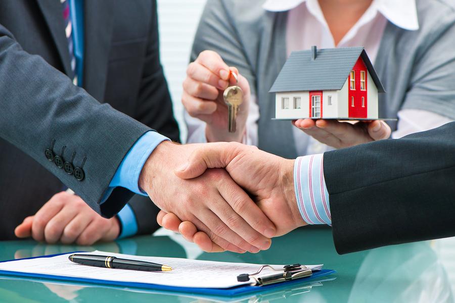 Choisissez votre courtier immobilier l vis rive sud de qu bec pour votre - Cherche agent immobilier ...