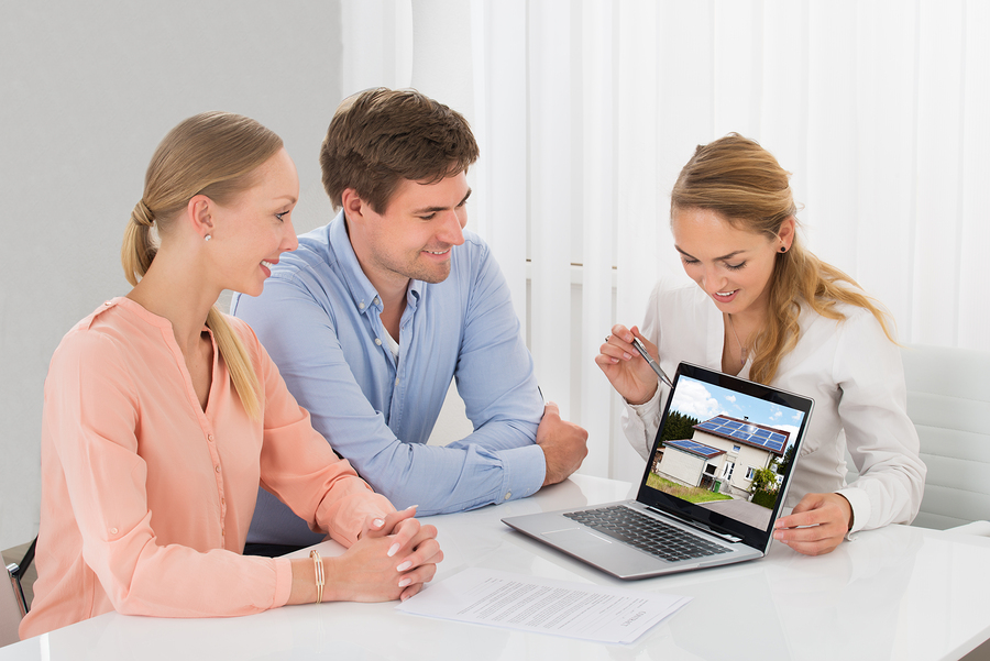 agent immobilier saguenay